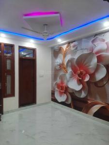 माँ लक्ष्मी अफोर्डेबल होम्स में खरीदने के लिए 500.0 - 650.0 Sq.ft 2 BHK अपार्टमेंट प्रोजेक्ट  की तस्वीर