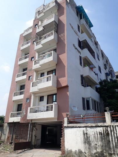 Project Image of 700 - 1250 Sq.ft 2 BHK Apartment for buy in ATA Investor Parkend Apartment