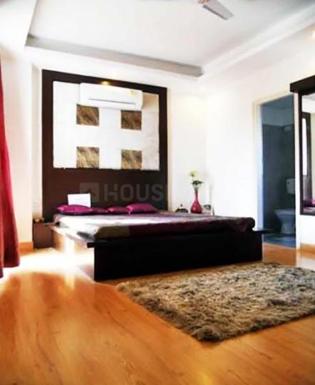 Project Image of 540.0 - 2415.0 Sq.ft 1 BHK Apartment for buy in Earth Towne