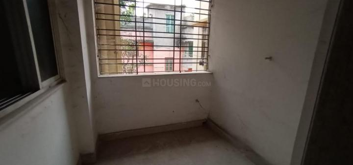 Project Image of 540 - 1365 Sq.ft 1 BHK Apartment for buy in The Radhe Residency