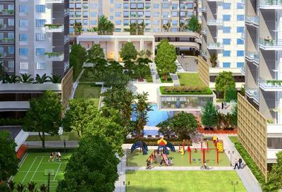 Paranjape Abhiruchi Parisar T1 T2 T3 M1a M1b And M2 In Dhayari Price Reviews Floor Plan
