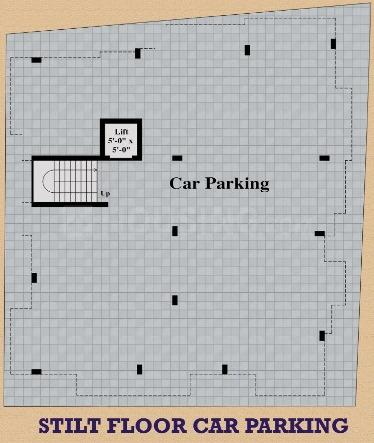 Stilt floor Car Parking.jpg