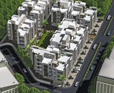 Project Image of 0 - 650 Sq.ft 2 BHK Apartment for buy in Suryam Arcade Alice