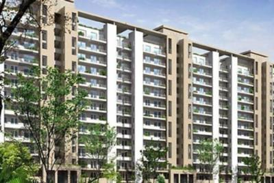 209 Sq.ft Residential Plot for Sale in Sector 51, Gurgaon