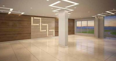 Project Image of 1225.0 - 1680.0 Sq.ft 2 BHK Apartment for buy in V6 Enclave