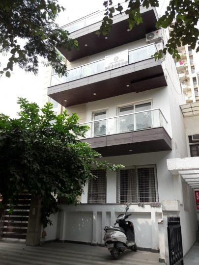 Project Image of 0 - 1500 Sq.ft 3 BHK Independent Floor for buy in Ambika  E 193