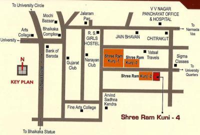 श्री राम कुंज 4