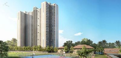 Project Image of 438.0 - 956.0 Sq.ft 1 BHK Apartment for buy in Amara