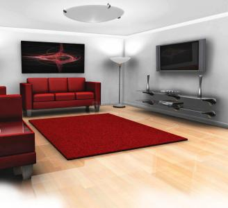 कॉसमॉस इन्फ्रा इंजीनियरिंग कास्केड गारडेन्स में खरीदने के लिए 1550.0 - 4550.0 Sq.ft 2 BHK अपार्टमेंट प्रोजेक्ट  की तस्वीर