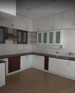 Gallery Cover Image of 1822 Sq.ft 3 BHK Apartment for buy in Sobha Chrysanthemum, Kothanur for 10200000