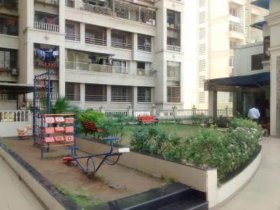 Project Image of 0 - 1125.0 Sq.ft 2 BHK Apartment for buy in Arihant Krupa