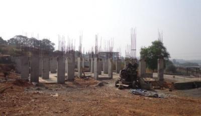 Gallery Cover Pic of B V Vitthal Rukmini Tower