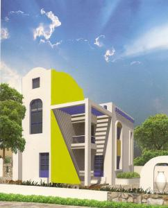 Project Image of 1136 - 1265 Sq.ft 3 BHK Villa for buy in RIC Real Life Bunglows