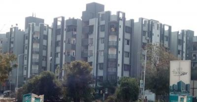 Project Image of 765 - 1035 Sq.ft 1 BHK Apartment for buy in Skyline Ganesh Gold