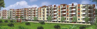 Project Image of 1000.0 - 1075.0 Sq.ft 2 BHK Apartment for buy in Saranya Gokulam