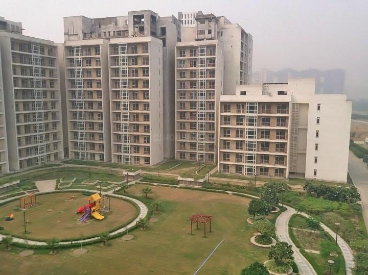 Project Image of 815.0 - 2280.0 Sq.ft 1 BHK Apartment for buy in Jaypee The Pavilion Court