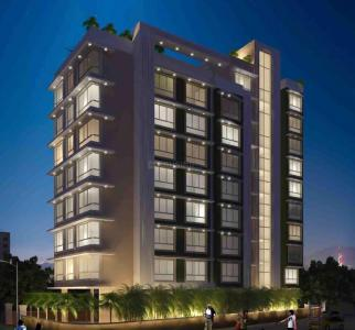 Project Images Image of Modispaces Sai Ankur in Malad West