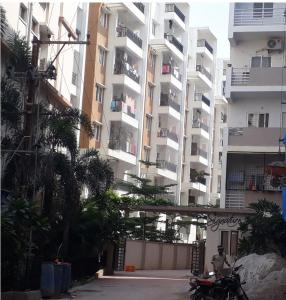 Project Image of 1160.0 - 1570.0 Sq.ft 2 BHK Apartment for buy in Rineesh Signature
