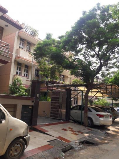 Project Image of 0 - 1260.0 Sq.ft 2 BHK Independent Floor for buy in Sanjay Arora Southend