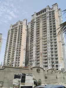 Gallery Cover Image of 3200 Sq.ft 4 BHK Apartment for rent in ATS Pristine, Sector 150 for 40000
