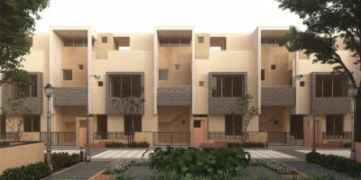Project Image of 2069.79 - 2558.04 Sq.ft 3 BHK Villa for buy in Thar Meadows Smart Homes