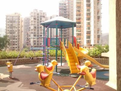 Project Image of 0 - 1240 Sq.ft 2 BHK Apartment for buy in Paradise Sai Jewels