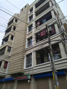 Project Image of 749 - 1004 Sq.ft 2 BHK Apartment for buy in Nirman Dipalay Apartment Sukheralay Apartment