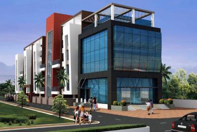Project Image of 880.0 - 1047.0 Sq.ft 2 BHK Apartment for buy in Shivtara Tara Ariston