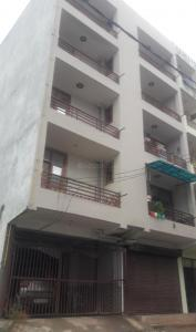 Project Image of 0 - 750 Sq.ft 2 BHK Apartment for buy in Shivakashi Infra homes 17