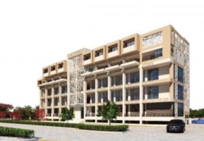 Project Image of 343.0 - 638.0 Sq.ft 1 BHK Apartment for buy in Klassic Homz