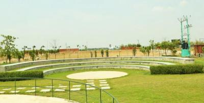 Project Image of 700 - 1200 Sq.ft Residential Plot Plot for buy in Colorhomes Kanchi Pattinam