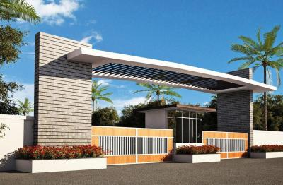 Gallery Cover Pic of Hiren Winter Park Country Plots