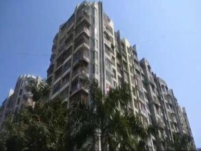 Project Image of 875 - 1350 Sq.ft 2 BHK Apartment for buy in Unique Serenity CHS