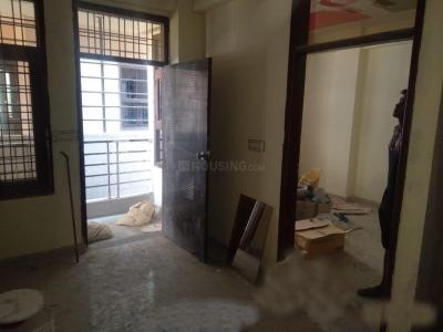 Project Image of 0 - 800.0 Sq.ft 2.5 BHK Apartment for buy in Surendra Krishana Homes