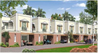 Gallery Cover Pic of Vaswani Astoria Villa