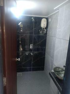 Project Image of 369.0 - 553.0 Sq.ft 1 BHK Apartment for buy in RNA N G Hill Crest
