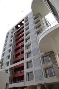 Project Image of 0 - 1809 Sq.ft 3 BHK Apartment for buy in Sangath Pylon