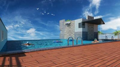 Project Image of 1030.0 - 1197.0 Sq.ft 2 BHK Apartment for buy in DS Max Sunworth
