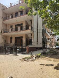 Project Image of 0 - 1300.0 Sq.ft 3 BHK Independent Floor for buy in Hari Bol Estate 8