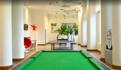 Project Image of 638.0 - 1052.0 Sq.ft 2 BHK Apartment for buy in Rustomjee Azziano Wing I