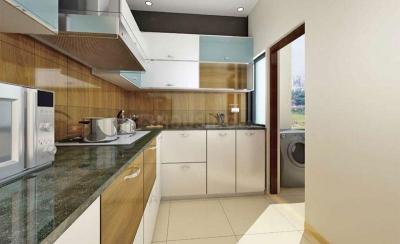Project Image of 1379 - 3270 Sq.ft 2 BHK Apartment for buy in Indiabulls Centrum
