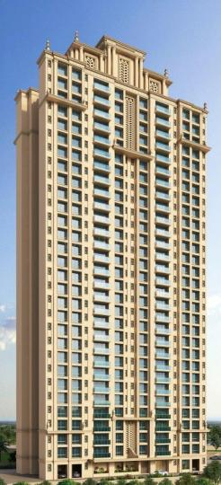 Project Image of 471.0 - 2250.0 Sq.ft 1 BHK Apartment for buy in One Hiranandani Park