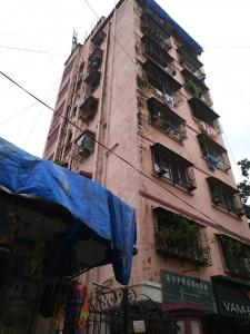 Project Images Image of Best in Andheri East