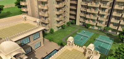 Gallery Cover Image of 1265 Sq.ft 3 BHK Apartment for buy in Ansal Royal Heritage, Sector 15A for 3700000