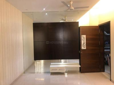 Project Image of 630 - 910 Sq.ft 1 BHK Apartment for buy in Viva Maitry Heights