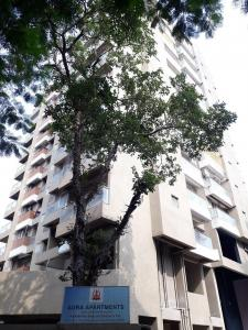 Project Image of 0 - 692.0 Sq.ft 2 BHK Apartment for buy in Bholenath Aura Apartment