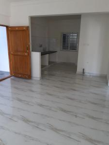Project Image of 0 - 1040.0 Sq.ft 2 BHK Apartment for buy in A Knight Maples
