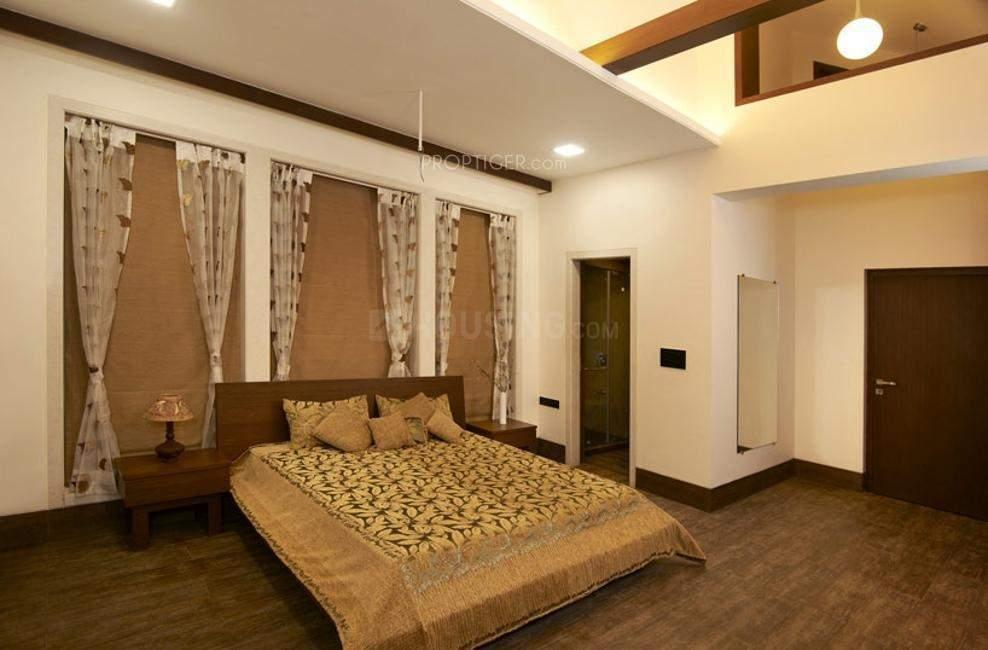 Project Image of 0 - 4939.0 Sq.ft 4 BHK Villa for buy in Ashapura Valley Vista 2