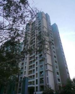Project Image of 0 - 1255.0 Sq.ft 2 BHK Apartment for buy in Lokhandwala Fountain Heights