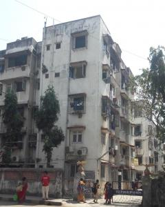 Gallery Cover Pic of Jayesh Gorai Mangalmurti Apartment